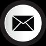 Email Gello